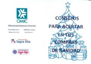 CONSEJOS OMIC 1