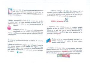 CONSEJOS OMIC 2