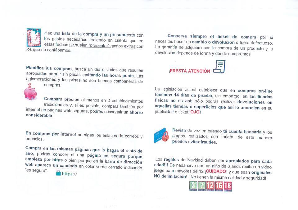 Ayuntamiento de cedillo del condado consejos omic para - Oficina virtual inem ...